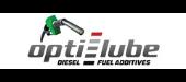 Opti Lube Fuel Additives